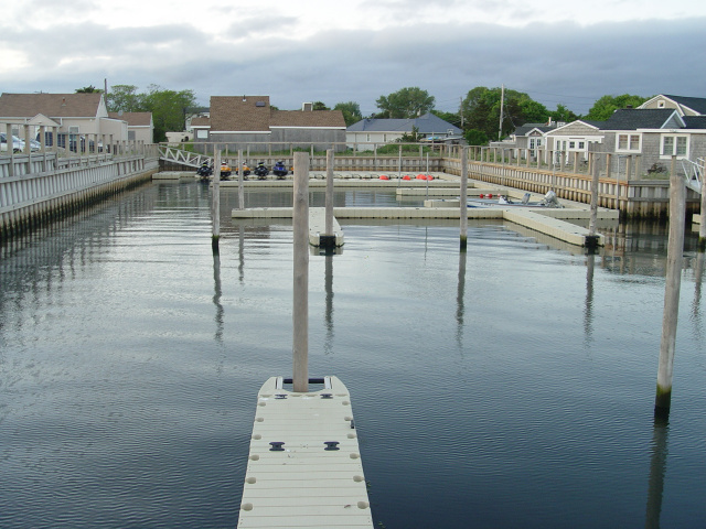 Welcome To Ez Dock Long Island Your Suffolk And Nassau