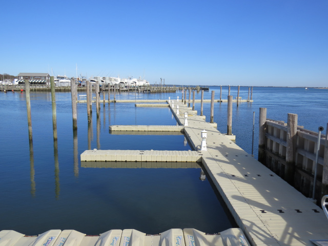 County ny ez dock distributor request a quote call 631 728 0286