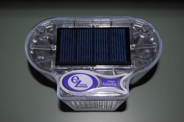 Pocket Lights